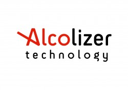 AlcolizerTechnology_large_300ppi_RGB