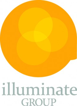 Illuminate Group_Logo