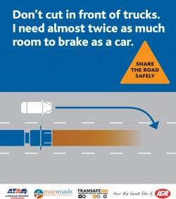 1393_Transafe Safety Posters#2.pdf