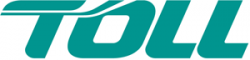 Toll_Holdings_Logo_2012